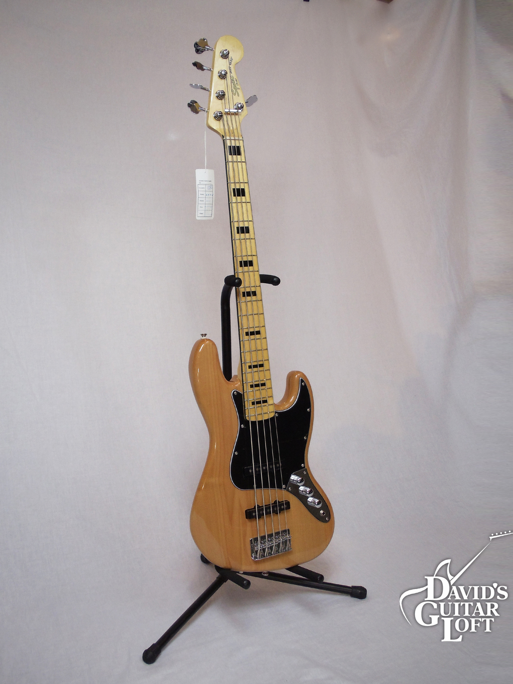 SQUIRE-5-STRING-ANGLE.jpg