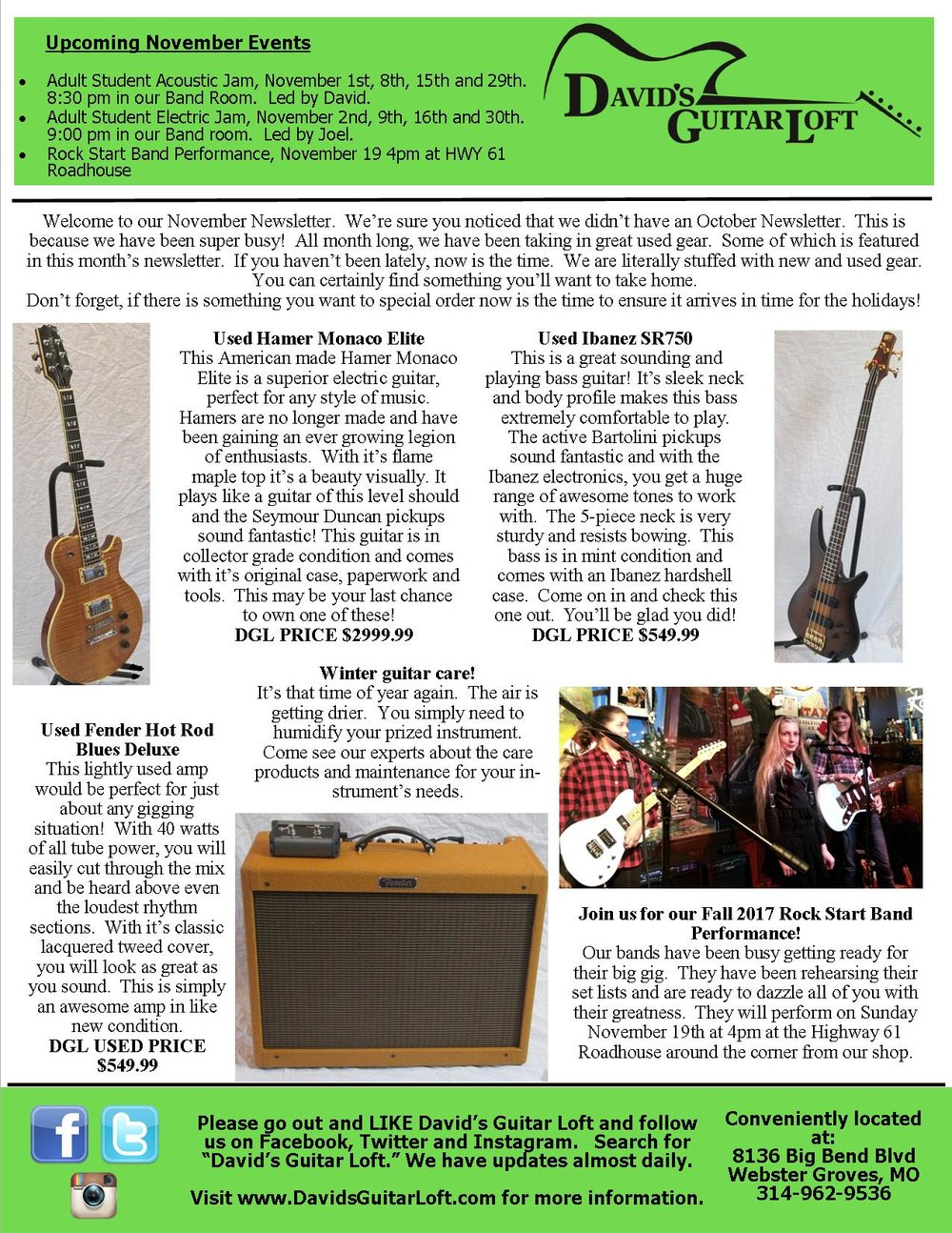 2017 nov newsletter.jpg