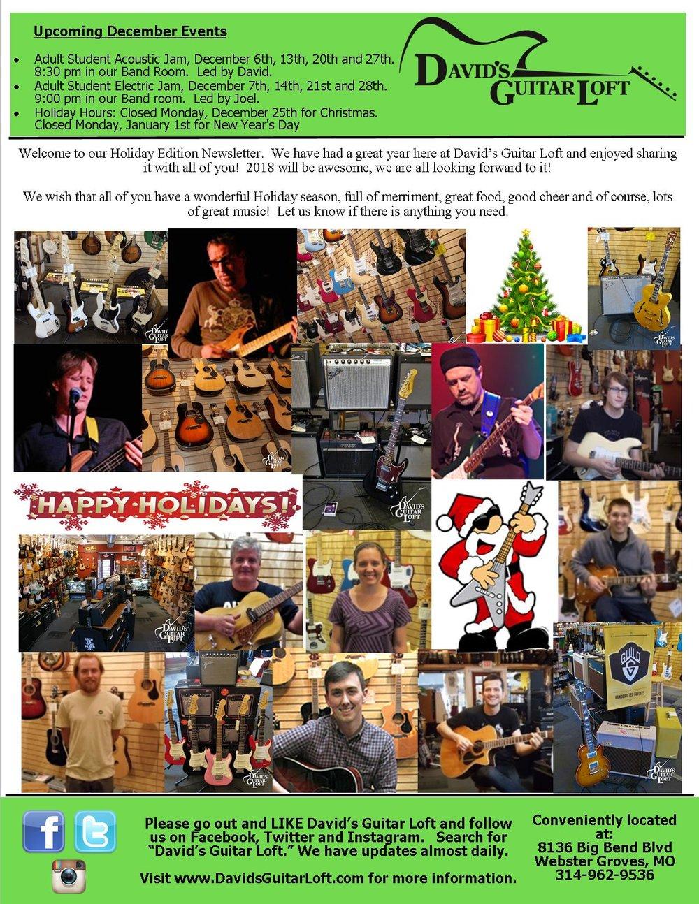 2017 December newsletter.jpg