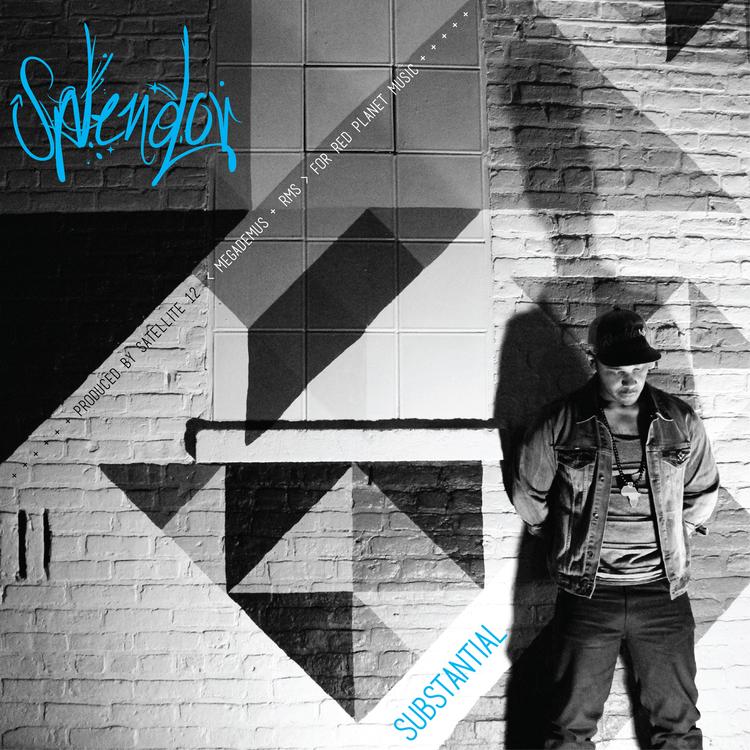 Splendor_Cover.jpg