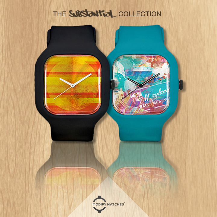 substantial-watches.png