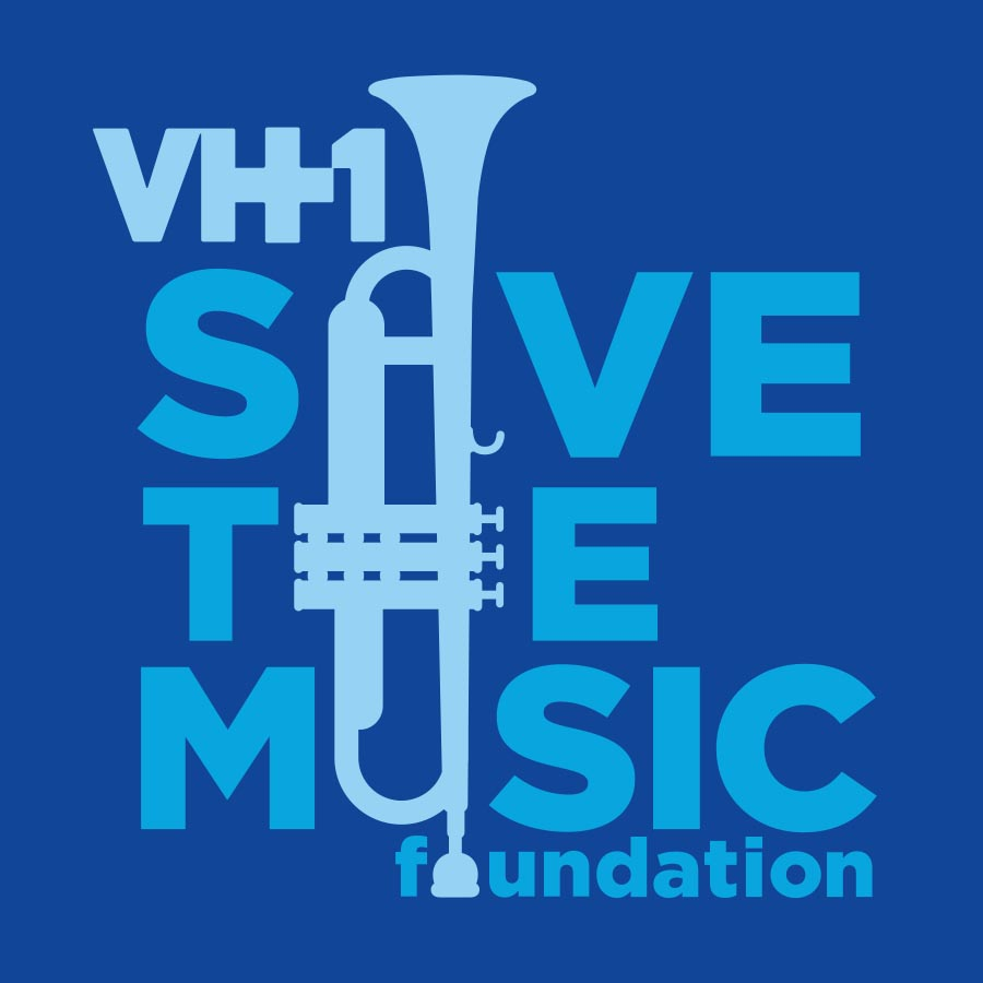 save_the_music_logo.jpeg