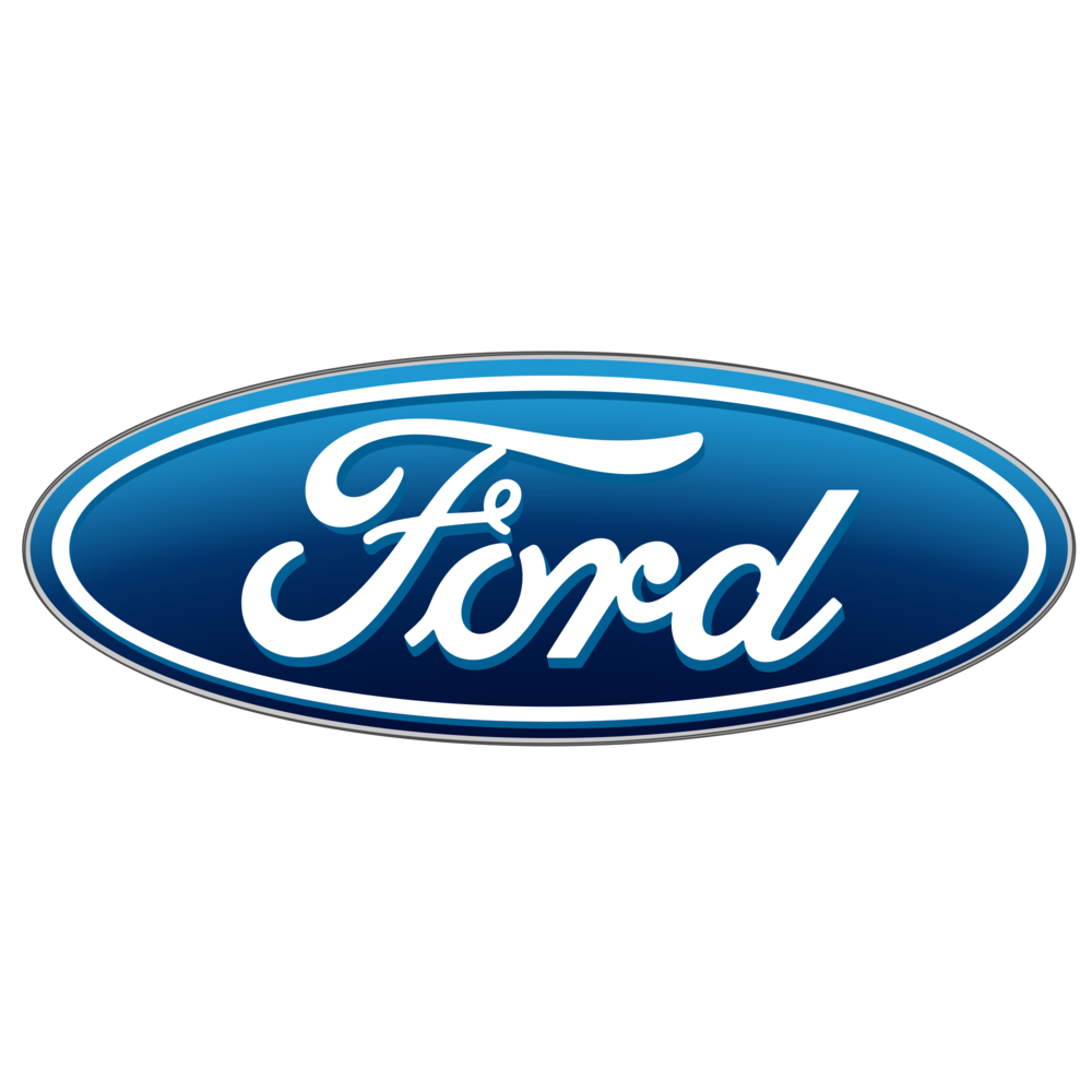sacl_f_ford_logo.png