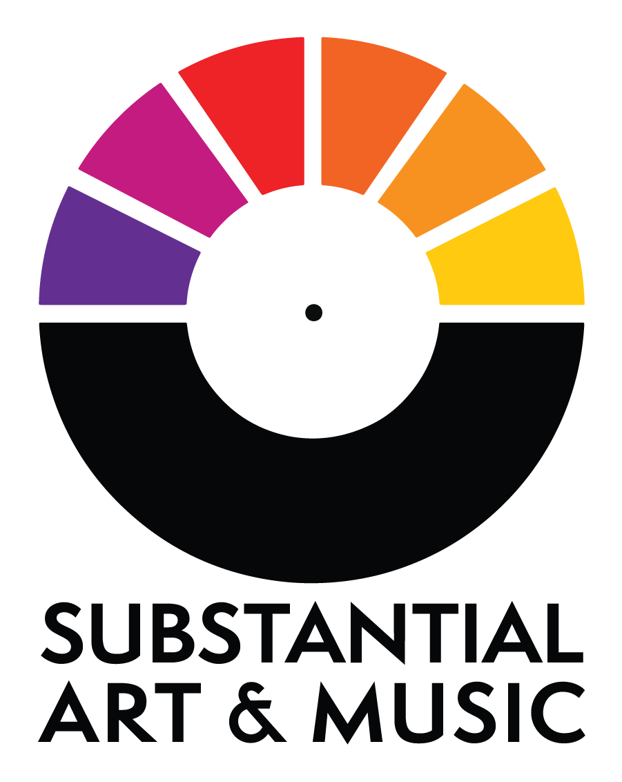 SAM_Logo_Final-01.png