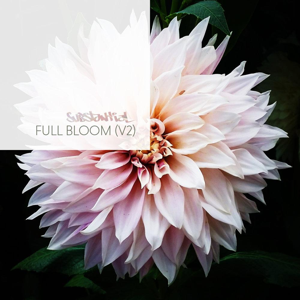 FullBloomV2-Cover.jpg