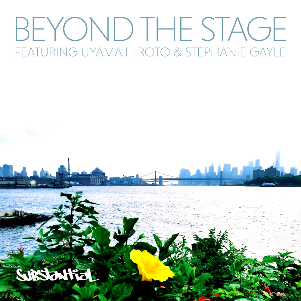 BeyondTheStage-Cover.jpg