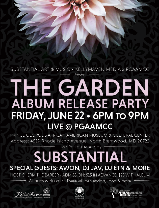 TheGarden-ReleaseParty-01.png