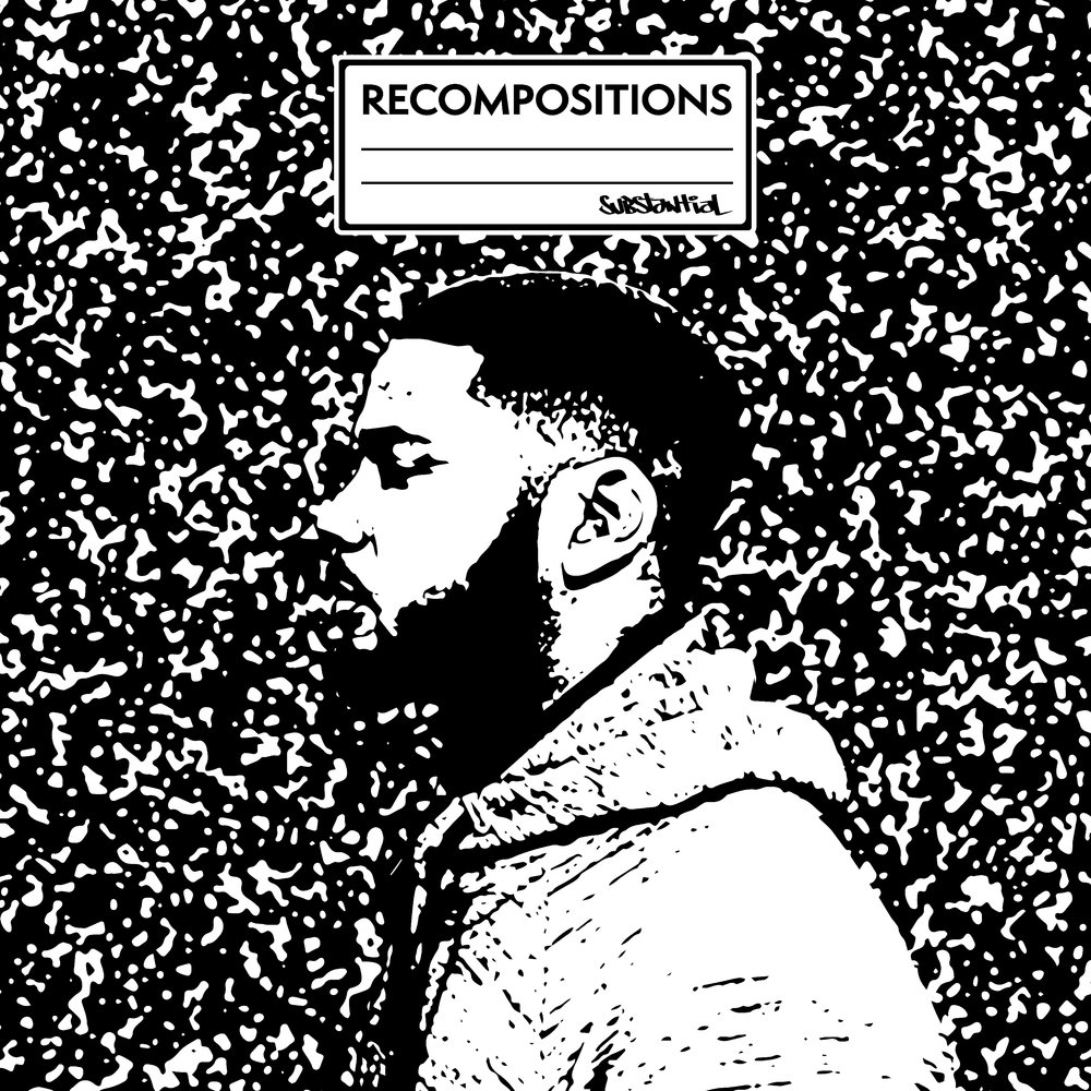 Recompositions_Cover_Small.jpg