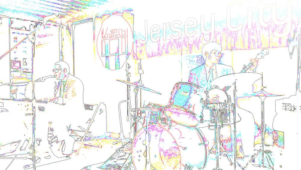 hamiltonparkBBQ-stencil-gradient-fbcover.jpg