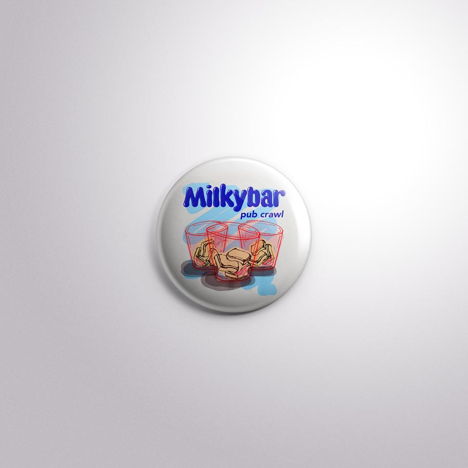 milkybarbutton.jpg