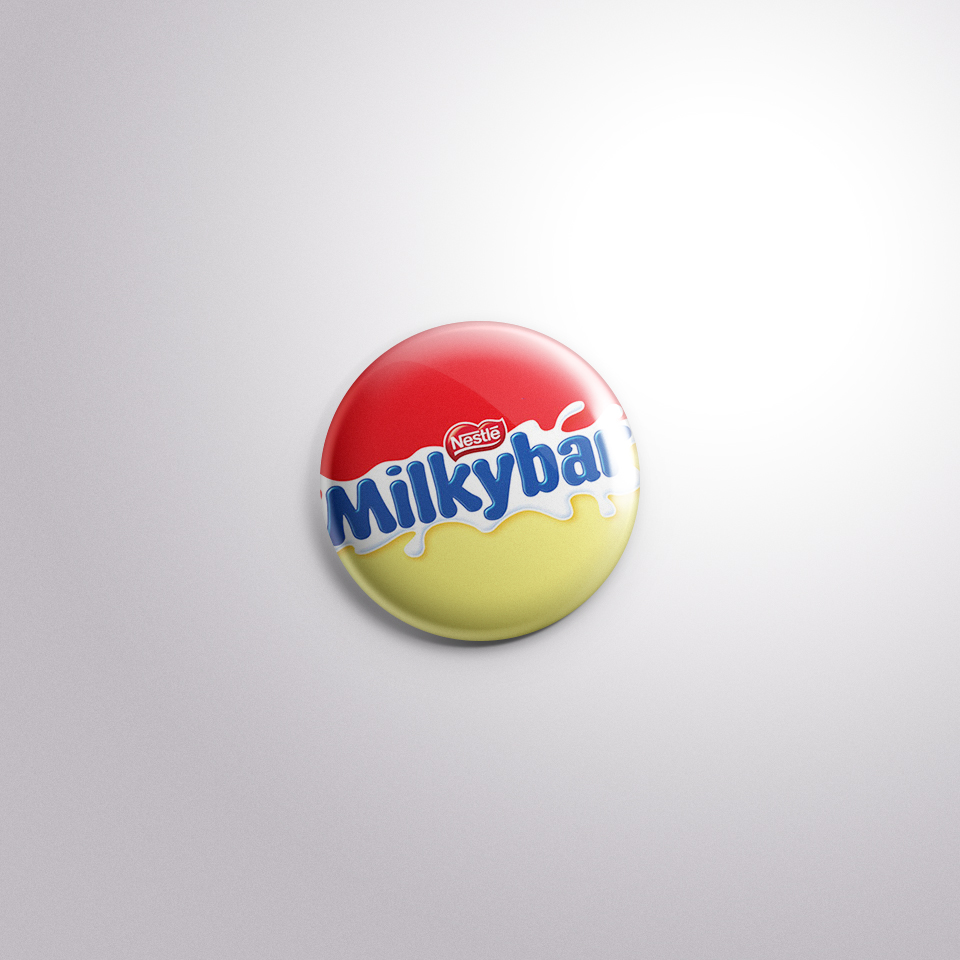 milkybarlogo.jpg