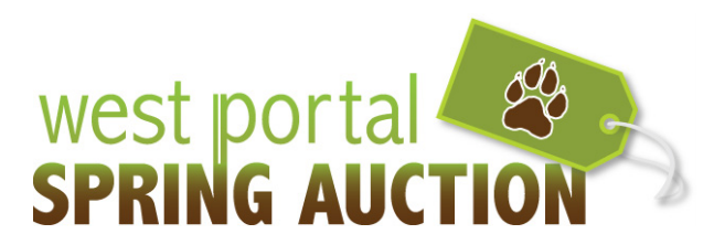 West Portal Spring Auction Logo.png