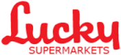 Lucky Supermarket.png