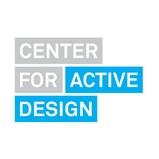 Center_For_Active_Design.jpg