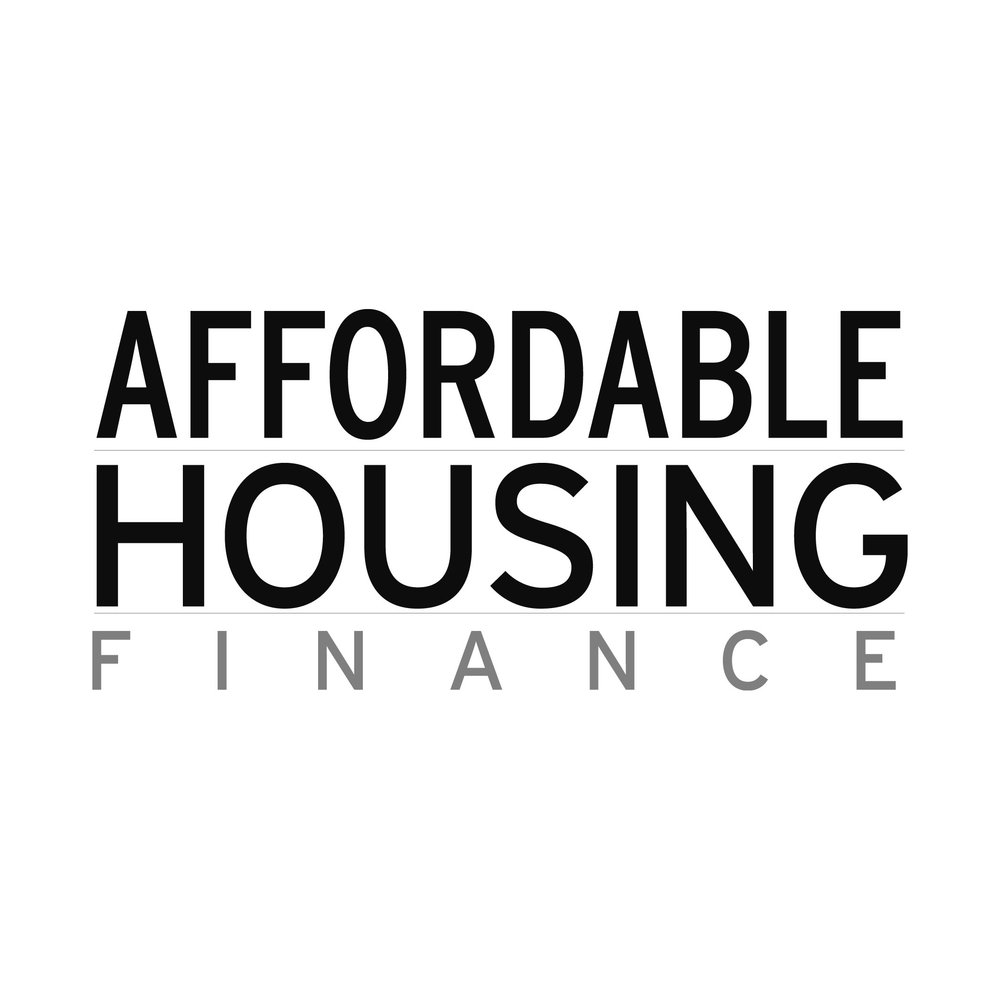 Affordable-housing-finance-logo-october-2012.jpg