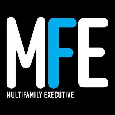 MFE logo.jpeg