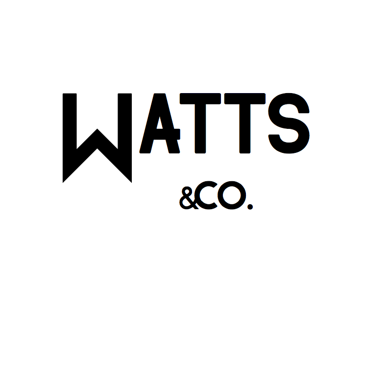Watts &co.