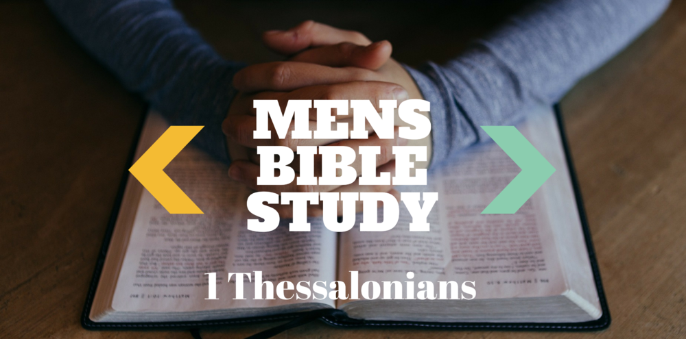 men's bible study.png