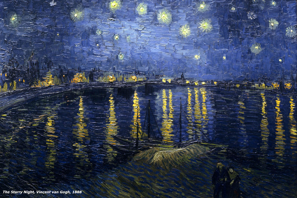 the-starry-night-1888-2.jpg