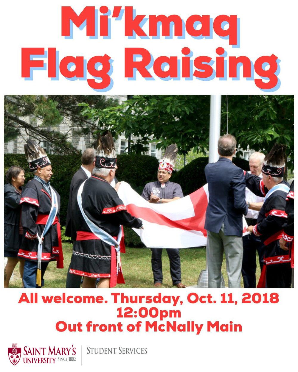 Flag Event.jpg