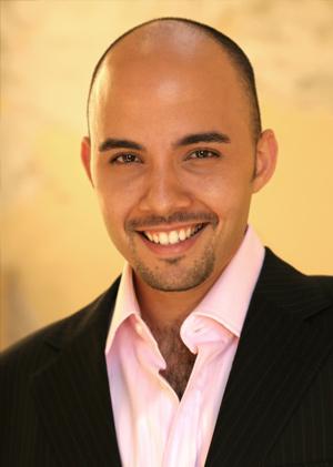 Castleman: Javier Abreu