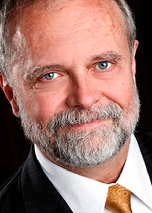 Conductor:   Gary Thor Wedow