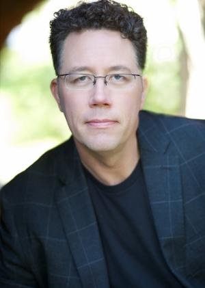 Conductor: Steven Osgood