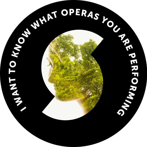 operas-icon.jpg