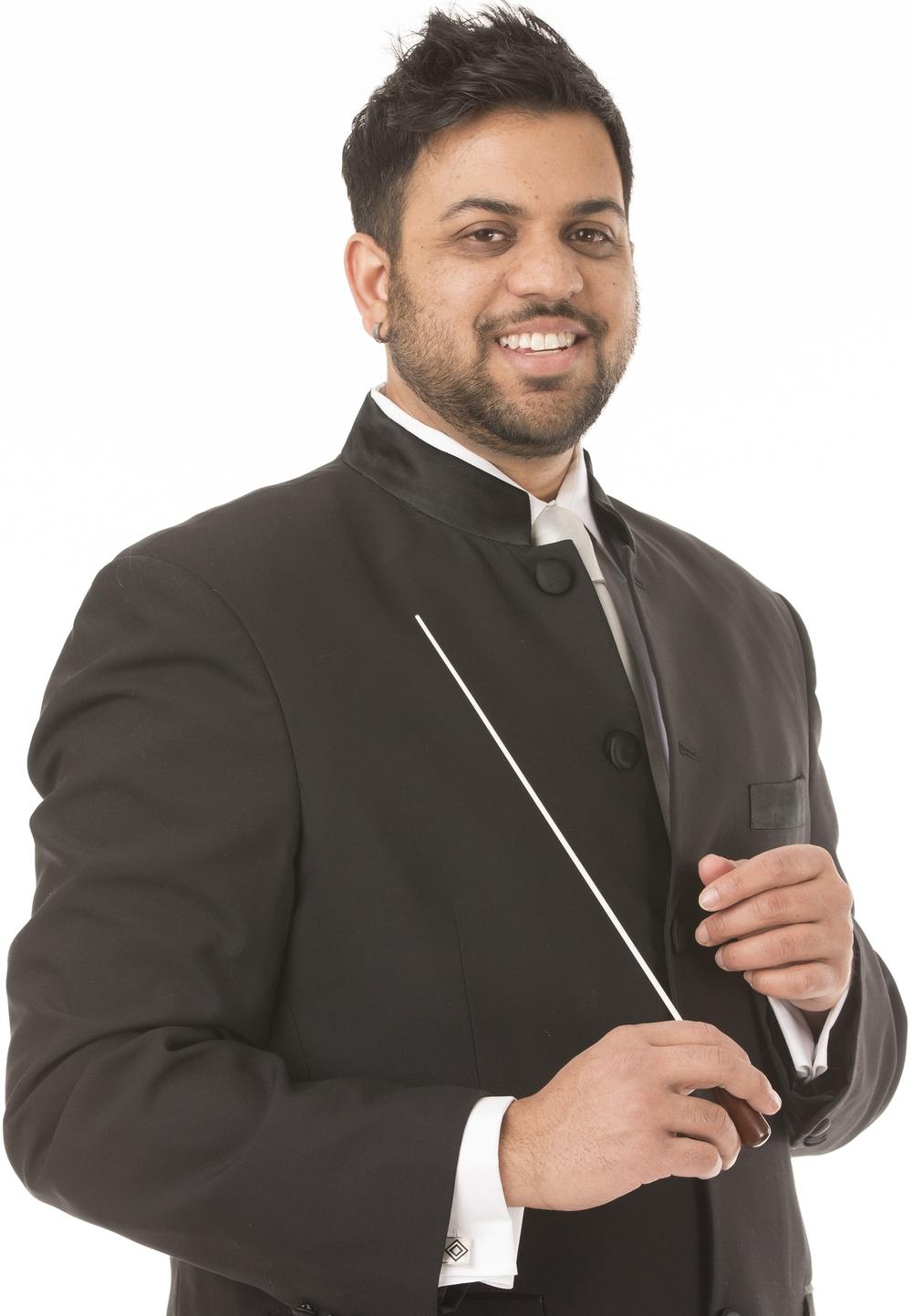 Viswa-Subbaraman.jpg