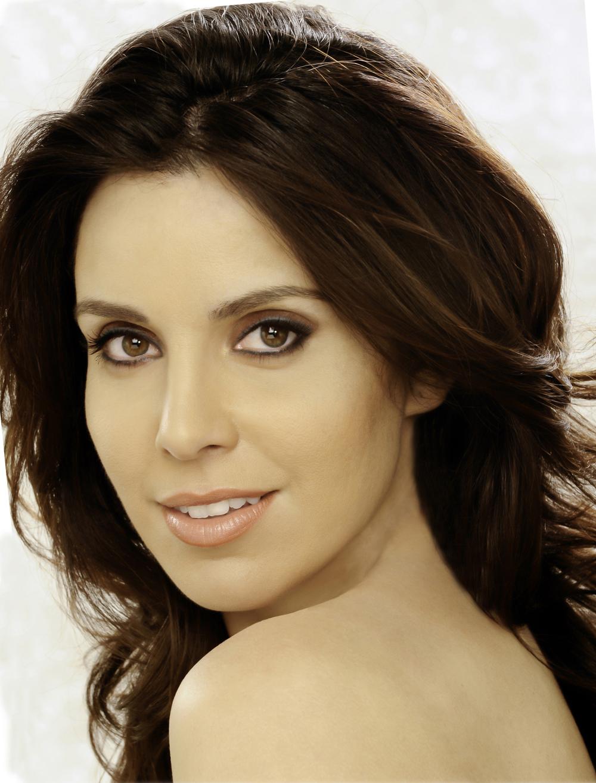 Sandra-Lopez.jpg
