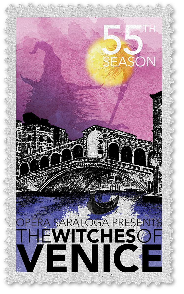 The Witches of Venice.jpg