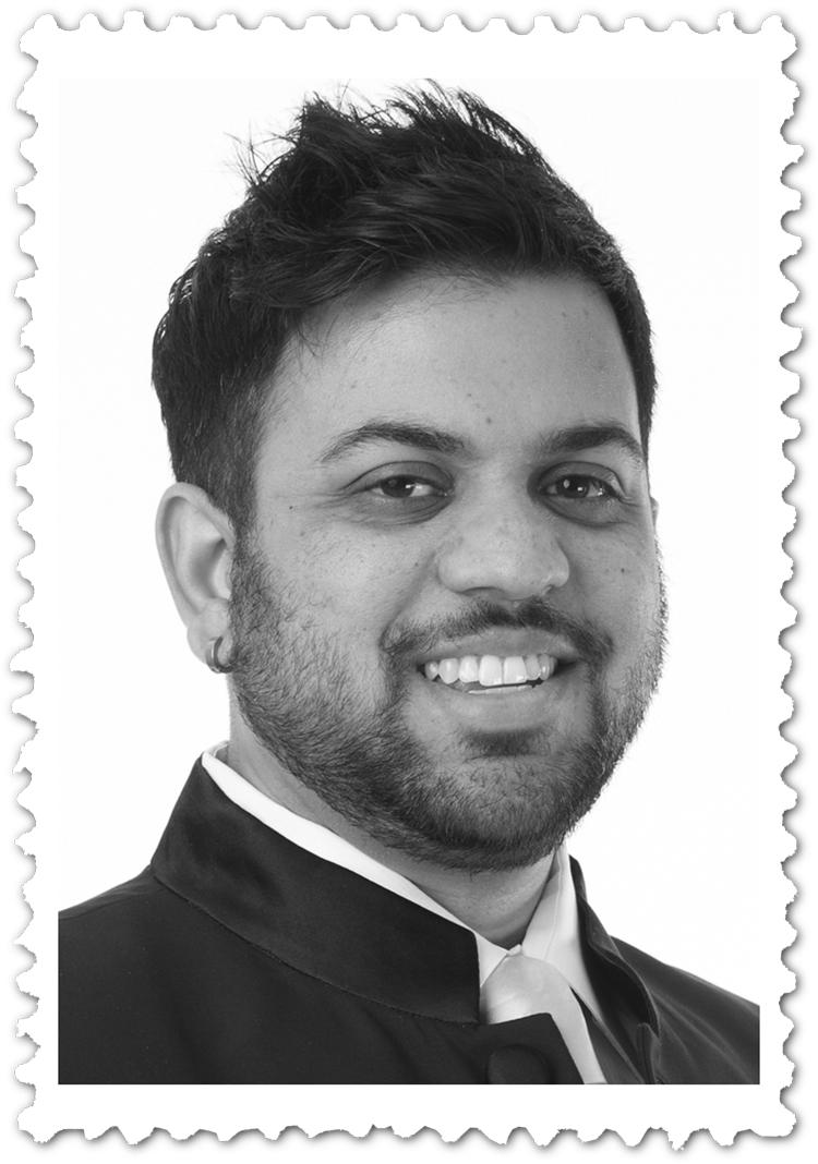Viswa Subbaraman.jpg