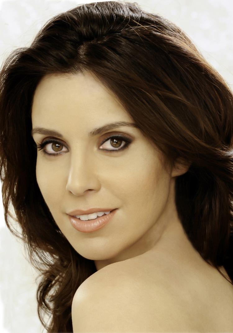 Sandra López Matilde Neruda