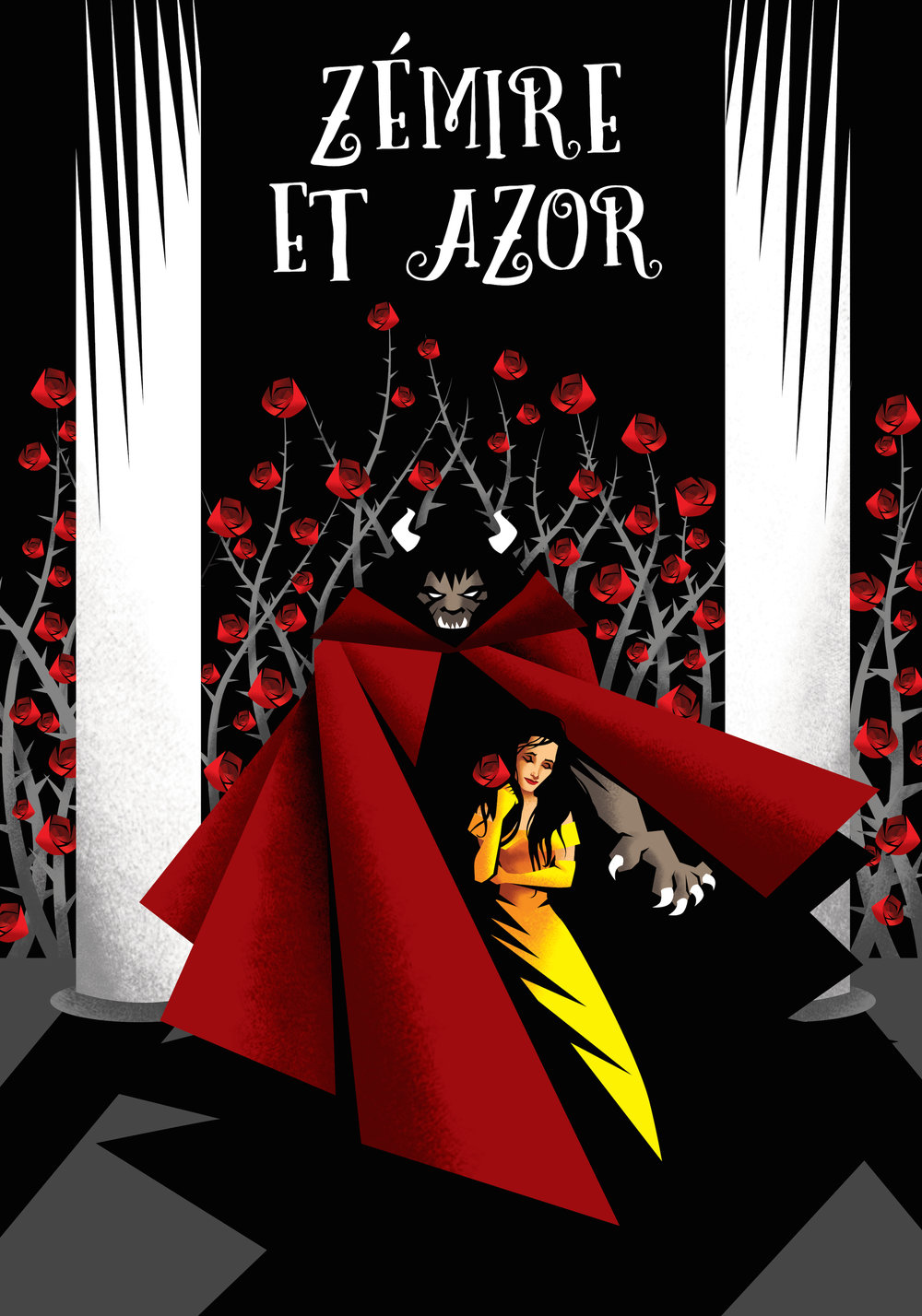 zemire et azor beauty and the beast.jpg