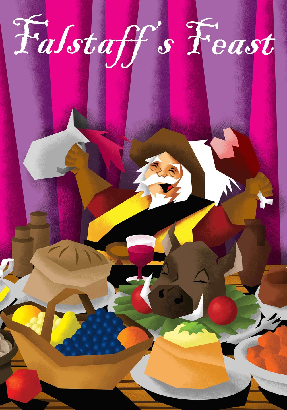 RGB - FALSTAFF'S FEAST - vertical copy.jpg