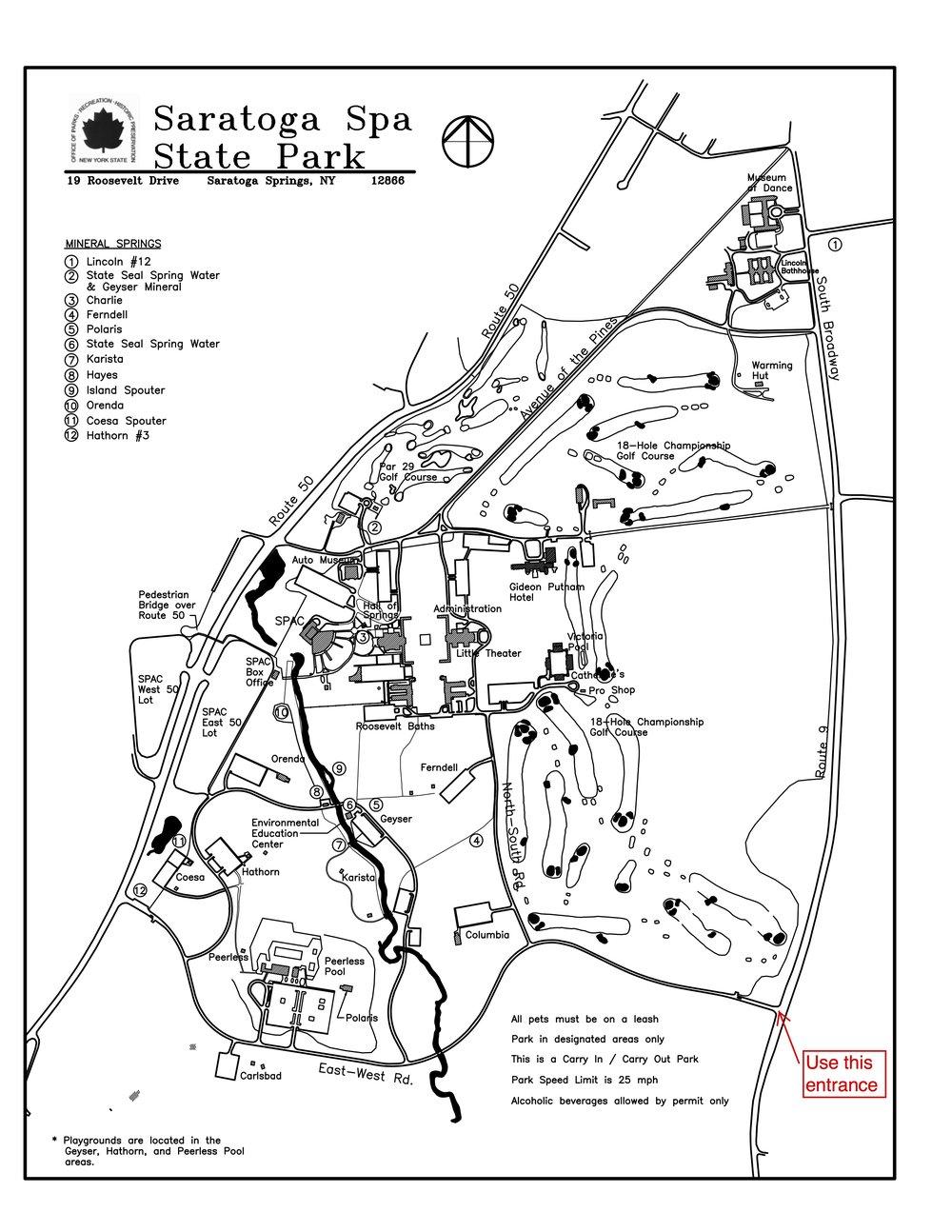 WINTERIZE MAP.jpg