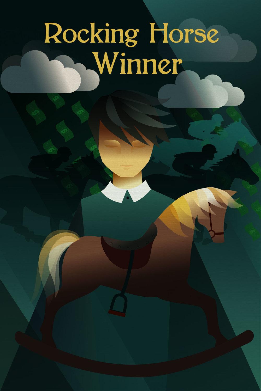 Rocking-Horse-Winner-protrait-CARA(CMYK).jpg