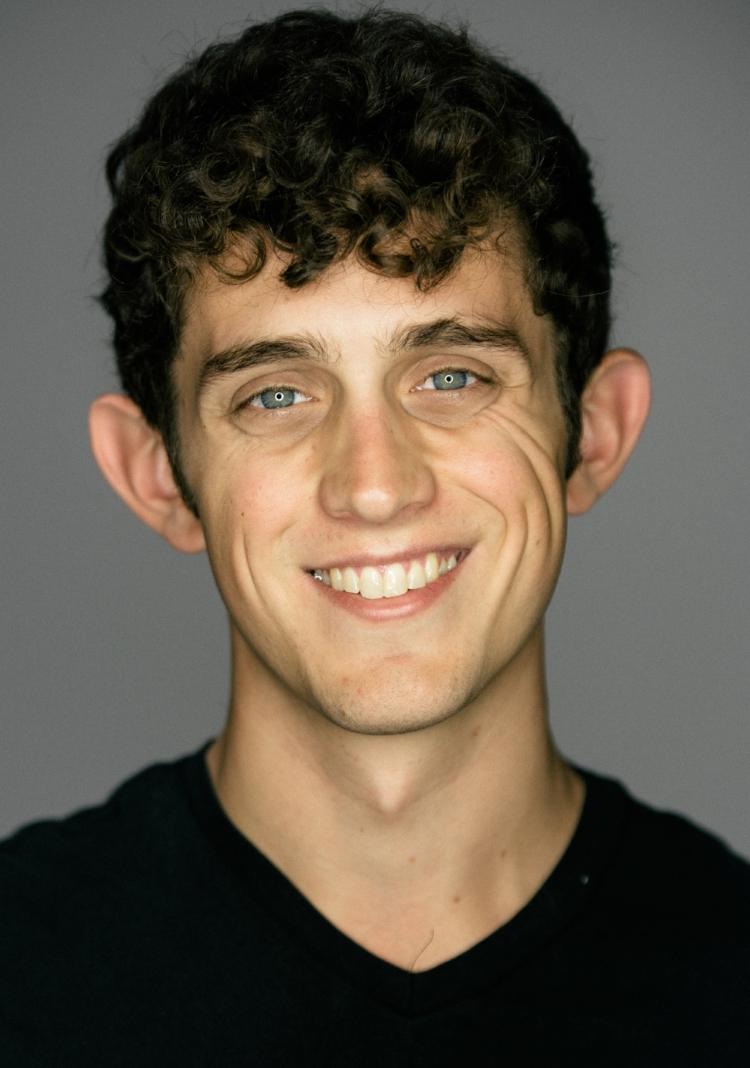 Nicholas Yaquinto Assan