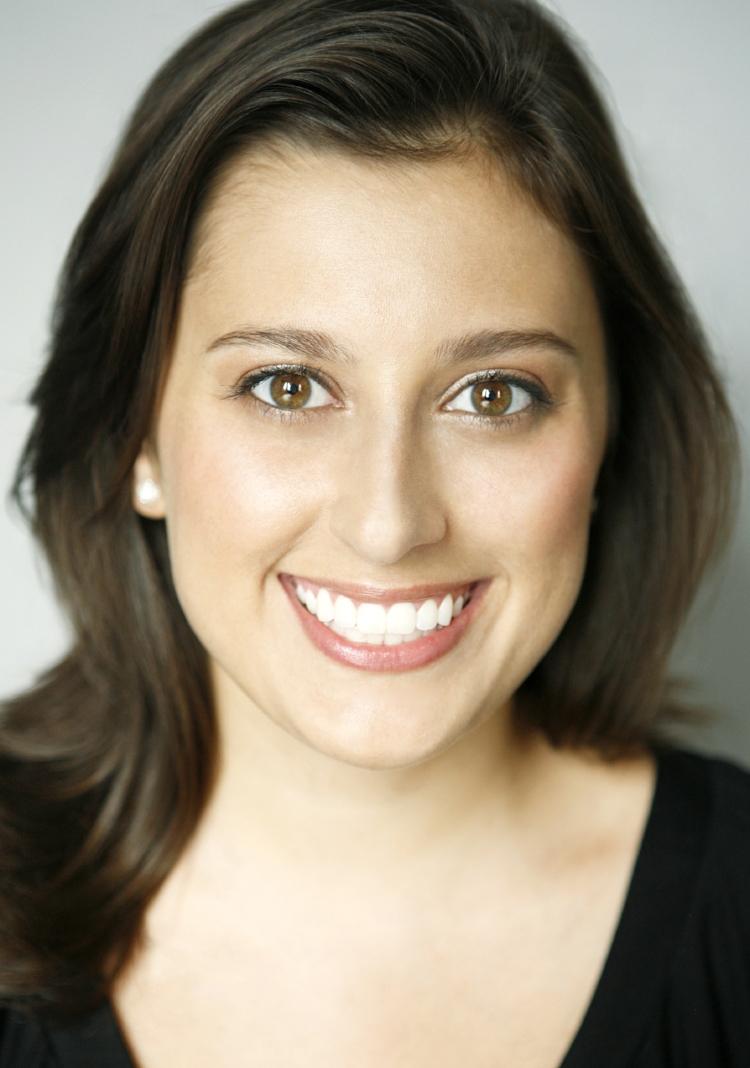 Megan Pachecano Farinelli's Trainer (Vinkensport)