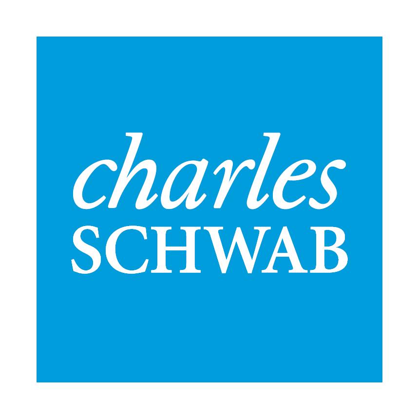 charles schwab logo pic.jpg