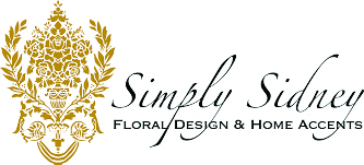 simply sidney logo.jpg