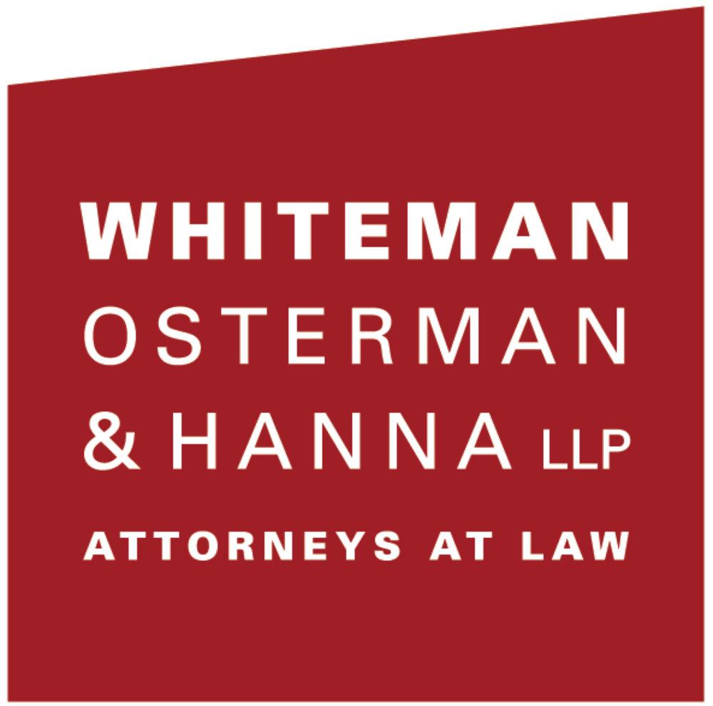 Whiteman .jpg