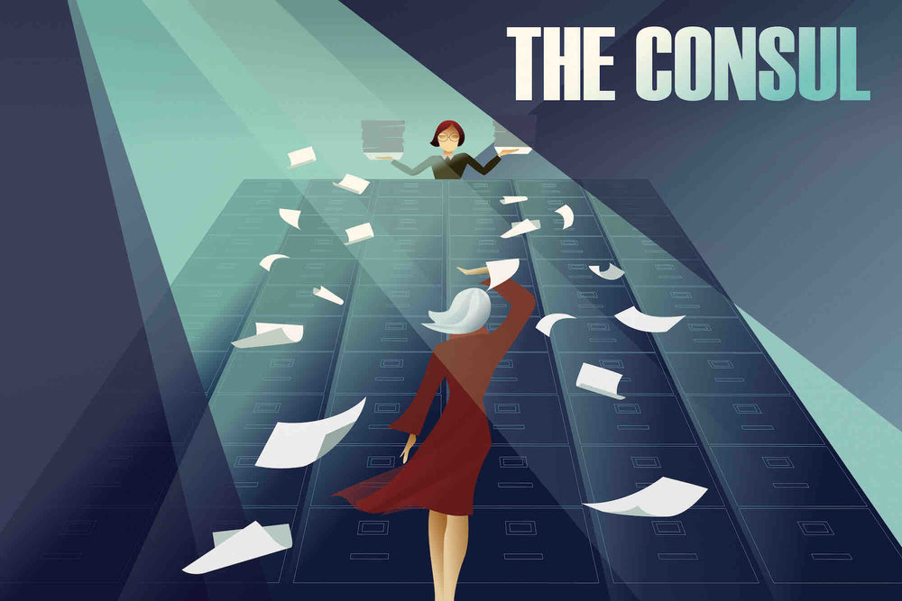 the consul horizontal(CMYK)-01 copy.jpg