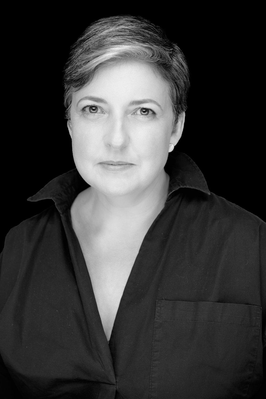 Director EMMA GRIFFIN.jpg