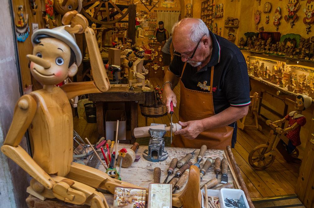 Pinocchio Workshop.jpg