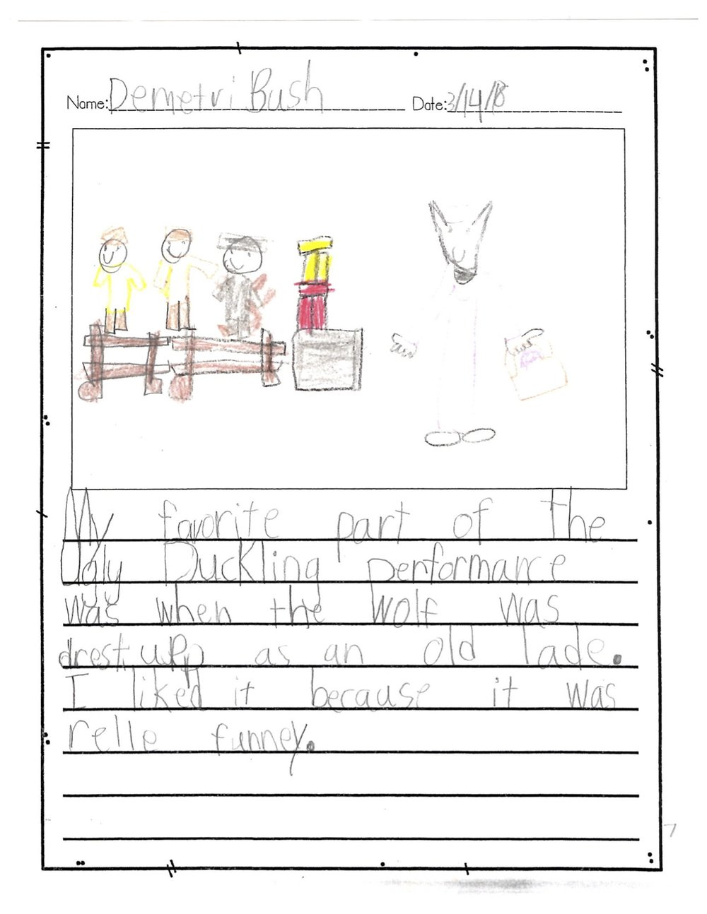 OTG Children and Teachers Scan of comments and feedback. copy.jpg