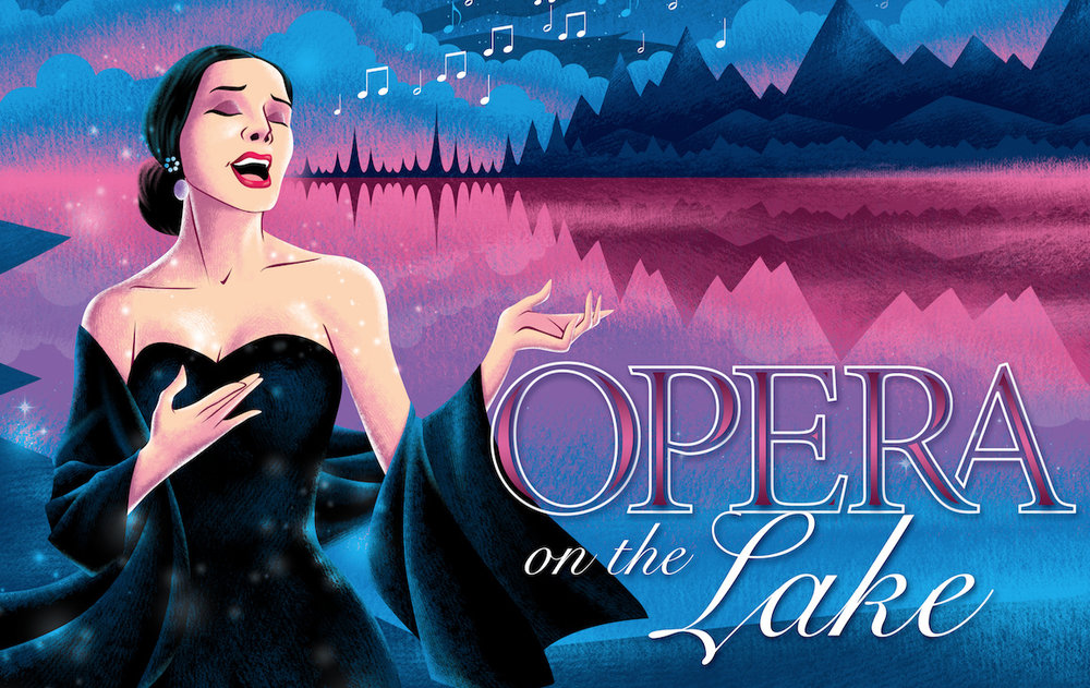Opera+On+The+Lake+With+Text+smaller+file.jpg