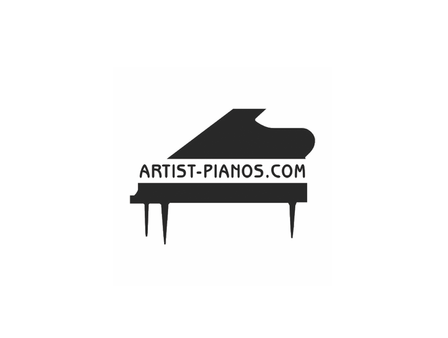 Artist Pianos.png