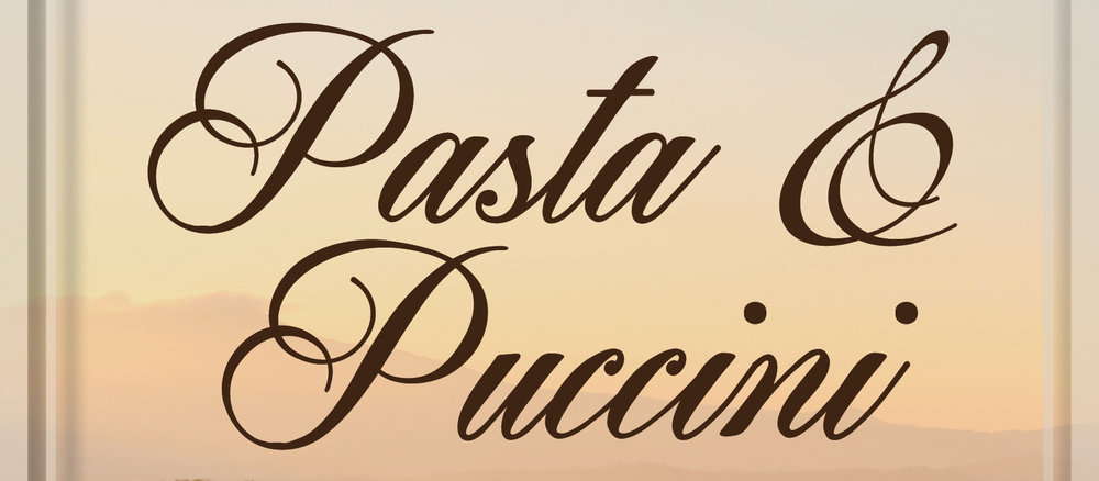 2019 Pasta and Puccini Cover copy.jpg