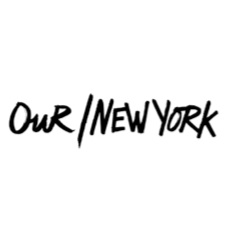 Our NY vodka logo.png